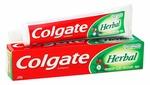 [again - pantry]Colgate Herbal Toothpaste - 200 g