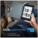 Amazon Kindle :- Flat 20% Cashback + Extra 10% Cashback using ICICI Credit Cards
