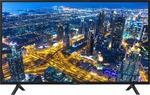 [Upcoming] iFFALCON F2 99.8cm (40 inch) Full HD LED Smart TV  (40F2) @ 16999