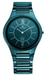 titan watches and many more (flat 30% cashback)