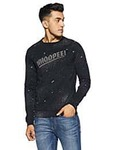 70% off on Levis Men's Sweatshirts