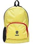 Zwart Backpack at Rs.134