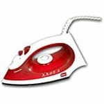 Steam iron upto 67% off from Rs.326
