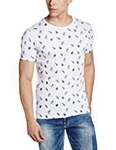 80% Off On The Indian Garage Mens Clothing