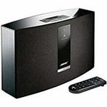 Flat 10% off on Bose Audio products