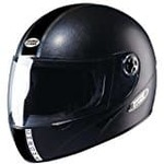 BRANDED HELMETS - Deal of the day