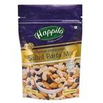 Happilo Premium International Salted Partymix, 200g