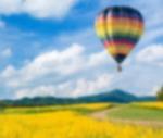 Ixigo Freedom To Fly Sale - Flat 550 off on 1st domestic flight booking (min: 3000)
