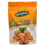 Happilo Premium 100% Natural Californian Walnut Kernels, 200g (Pack of 1)