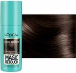 L'Oreal Paris Magic Retouch 2 Dark Brown Hair Color  (Dark Brown) @313