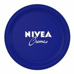 Nivea Crème, 200ml