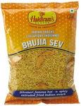 [pantry]Haldiram's Nagpur Bhujia Sev, 150g