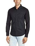 Freehand Men's Shirts 80% off from Rs. 199 @ Amazon
