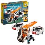 Lego 31071 Creator Drone Explorer
