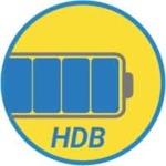 Flipkart SmartBuy 15000 mAh Power Bank (PL2315)