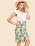 SHEIN - Buy 2 get 1 99% off plus Rs200 off on orders Rs2000+