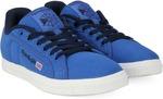 REEBOK COURT LP Sneakers For Men  (Blue)