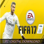 Flat Rs 500 cashback on Games & Accesories ( No minimum Purchase )