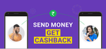 Phonepe - Send Money & Refer N Earn Offers | 27 Aug - 2nd Sept