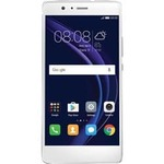 Honor 8 smart at Rs.5994