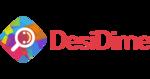 Exclusive userscripts to unleash emoticons on DesiDime.com