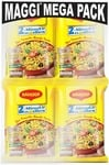 Flipkart Selling Grocery and Daily Use Items {Pan India Delivery}