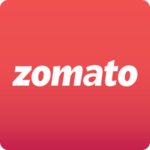 Zomato - Pay with Mastercard & Get Flat 50% off upto 150 on first online order (new zomato users)
