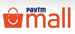 Paytm Mall Coupons