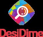 DesiDime Diwali Shopping Mania 2018