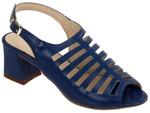 Lavie women footwear FLAT 80% cashback