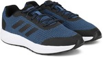 ADIDAS HELKIN 3 M Running Shoes For Men @105