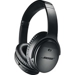 Bose quite confort 35 ll wireless headphone @ 3999