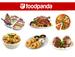60% off Upto 100 on Food Orders