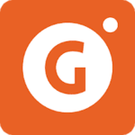 Grofers - Flat 275 rs off by ICICI bank card (only for today)