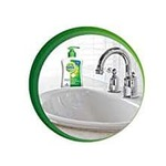 Dettol Handwash with Free Shipping and cheap price (1500 ML) @151