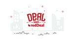 Redbus offer : Get upto Rs.200 cashback on bus ticket booking.