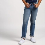 Get upto 40% off + extra 10% off on online payments at Levi's [Suggestions added]