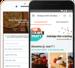 Foodpanda Loot: Rs 100 off on orders of 100