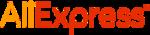 AliExpress loot