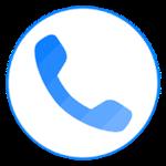 True caller app Rs 50 cashback on first upi transfer