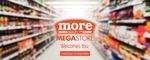 More Super market : Get 250 cash back on payment using paytm | 01 - 31 dec | Min 300