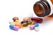Medlife : Get Upto 100% Off on Prescribed Medicines