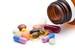 Medlife : Get Upto 100% Off on Prescribed Medicines