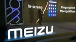 Meizu M6T & C9 starts @4999 (10days spl price) launched see description for specs 16th flagship @ 39999