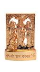 Satya Ram darbar idol @9 free shipping