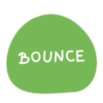 Bounce with Metrobikes - Bike Rentals - 30 kms Free Ride (Select Cities)