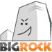 Bigrock : Flat 45% off on web hosting, private servers and other services