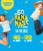 Hopscotch : The Go Bananas Sale( 14th - 18 December ) || Upto 80% off + extra 20% off sale