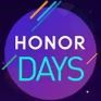Honor Days | 13-16 Dec : Great Deals on Honour Phones : Honour 9N Starting from Rs.8999 , Honour 7S Just Rs. 5999 & much more