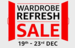 Flat 80% Off On branded Men Clothing  category-wise sorted